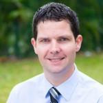 Craig Kemp profile