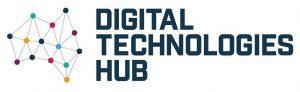 DTHub_Logo