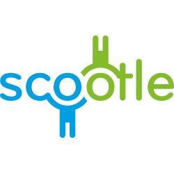 Scootle Logo